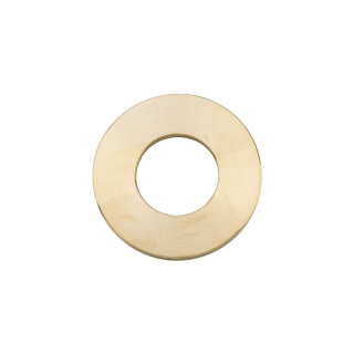 Washer, Stud SKU 308441