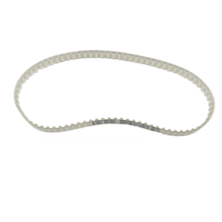 Timing Belt 400mm Long SKU 200320