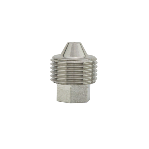 Threaded Port, High Swivel SKU 304603