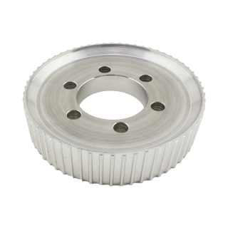 Sprocket, Wide, 60 Tooth 4:1 SKU 303728