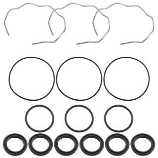Repair Kit, Pony Rod Seals SKU 312500