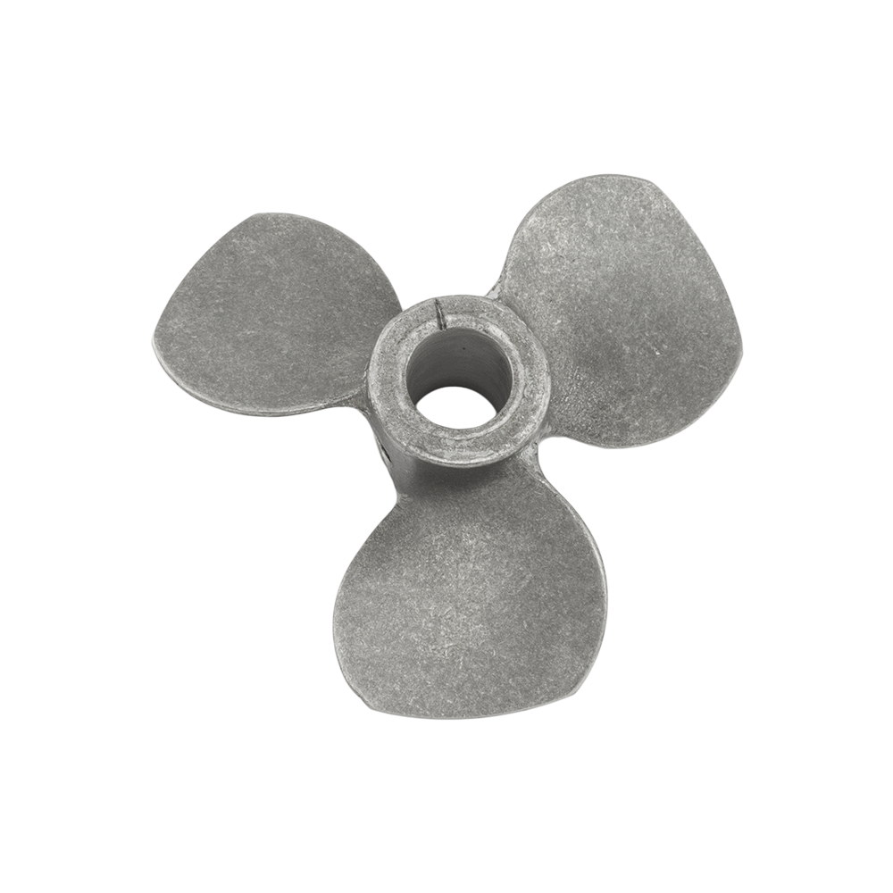 Propeller Modification, Top, SRS SKU 304192