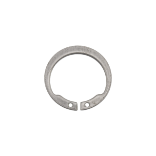 Snap-Ring SKU 200906