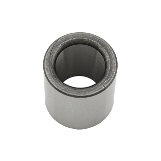 End Bearings SKU 200109