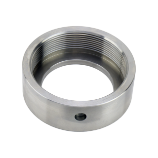 Swivel Retaining Nut SKU 304504