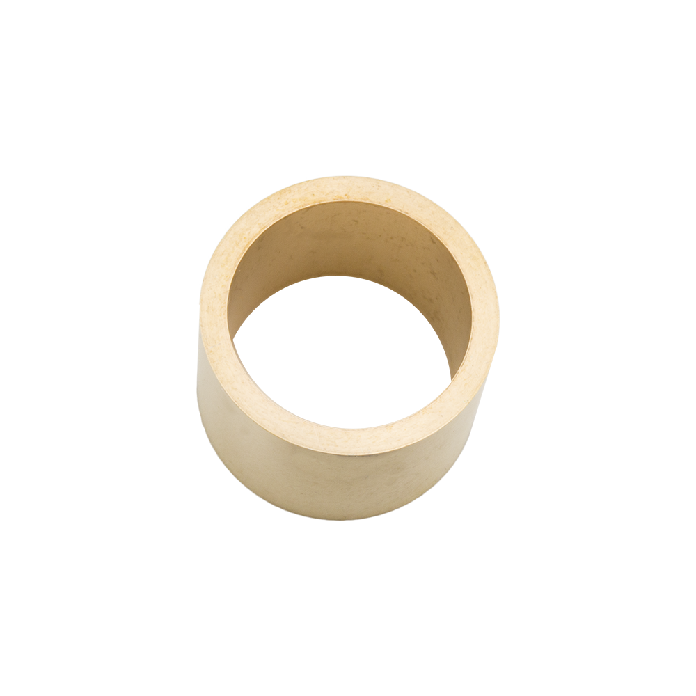 Adaptor Ring SKU 301638