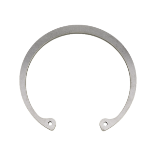 Internal Snap Ring, Air Actuat SKU 203821
