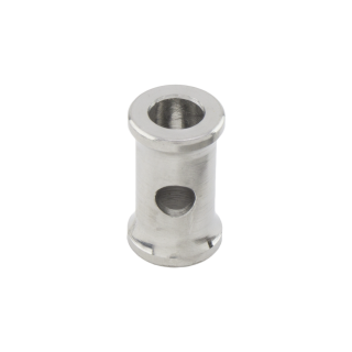 Seal Support, Nozzle SKU 307797
