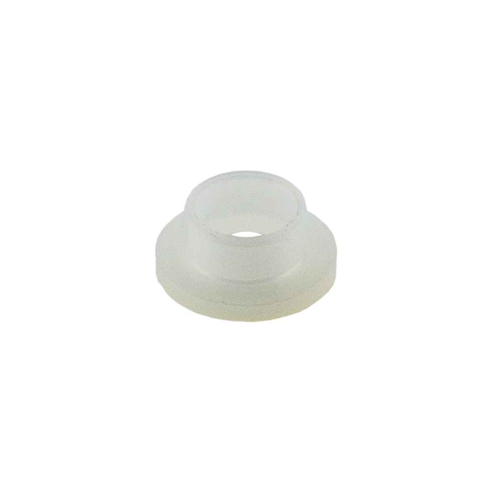 Ring Seal, MaxJet 5, Inlet Body SKU 312768
