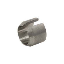 Collet, slotted, 3/8, 60KSI, Anti-Vibration, SS SKU 200106
