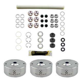 Kit, Major Rebuild EnduroMAX SKU 308281