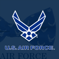 AIR FORCE TIES