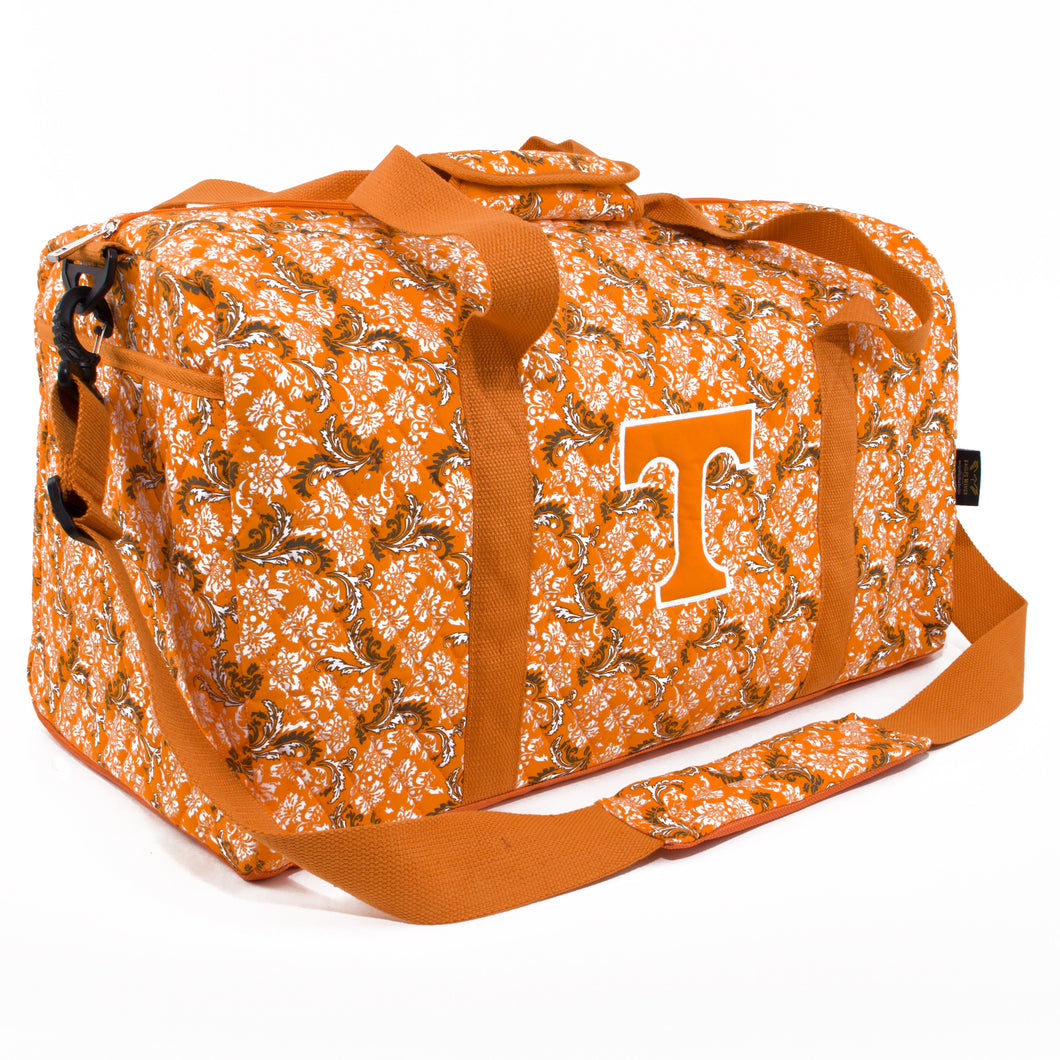 Tennessee Large Duffel Bloom