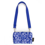 Kentucky Wallet Cross Body Bloom