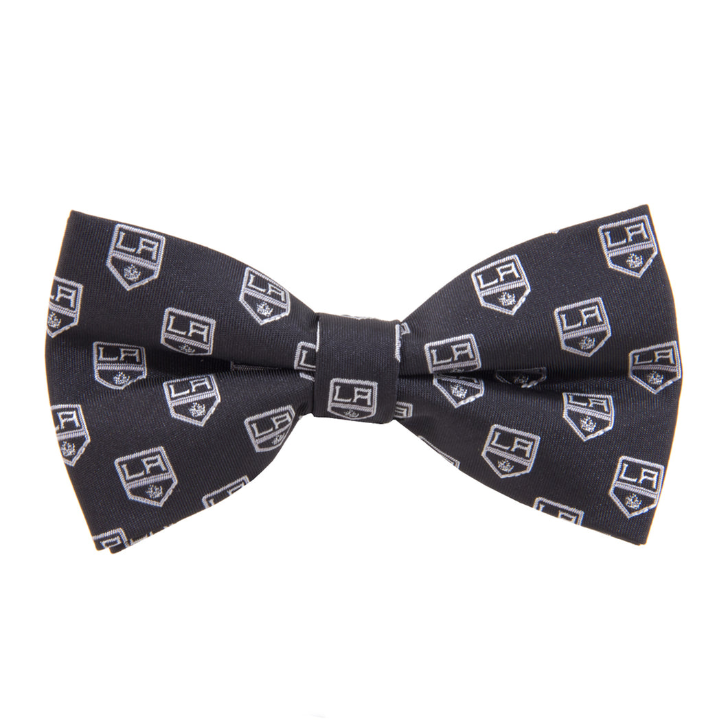 Kings Bow Tie Repeat