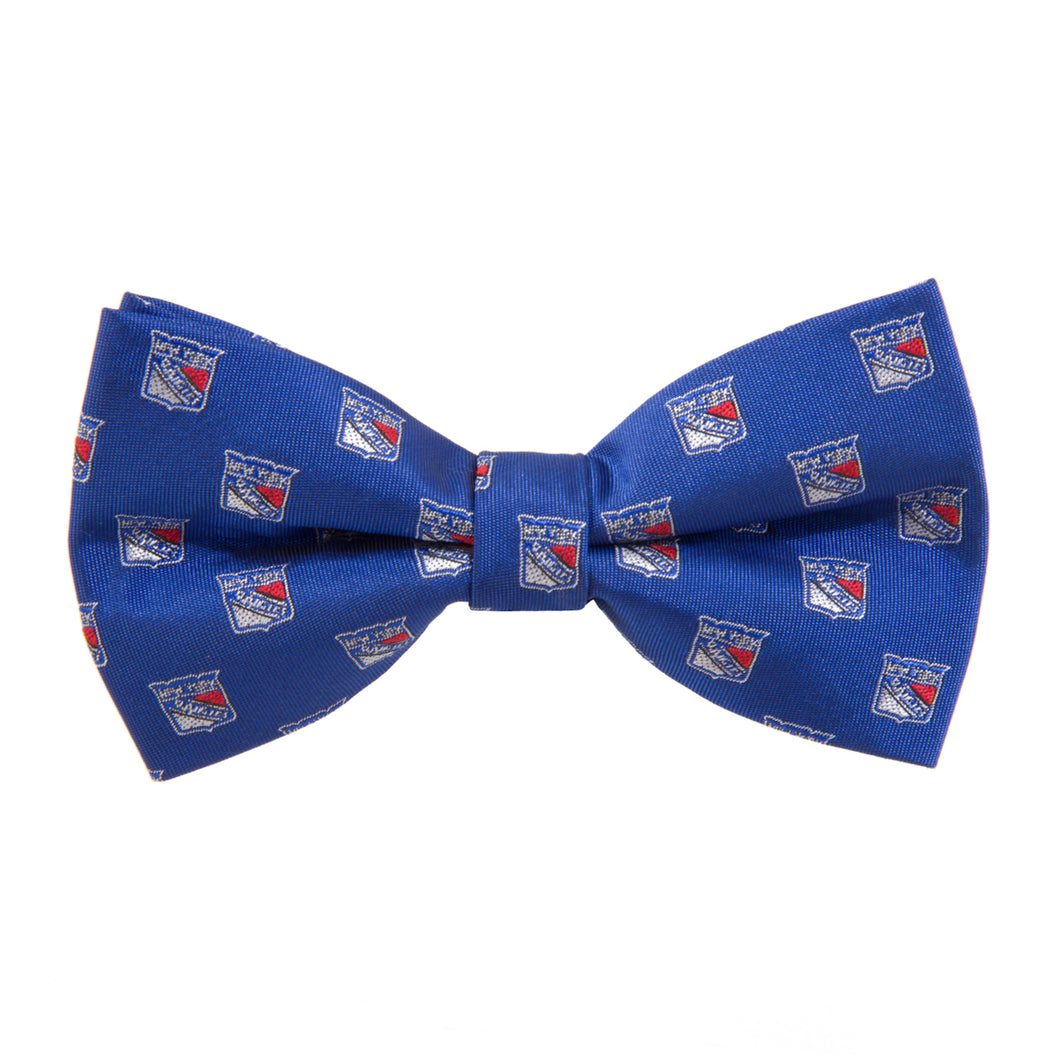 Rangers Bow Tie Repeat