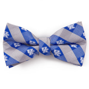 Kentucky Bow Tie Check