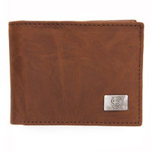 Load image into Gallery viewer, Florida State Seminoles Wallet Bi-Fold