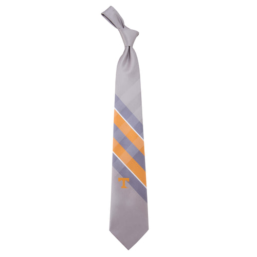 Tennessee Volunteers Tie Grid