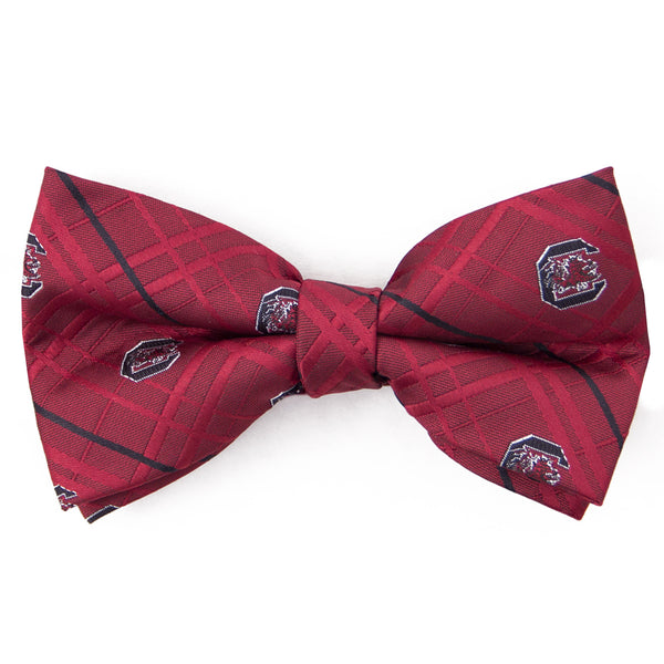 South Carolina Bow Tie Oxford
