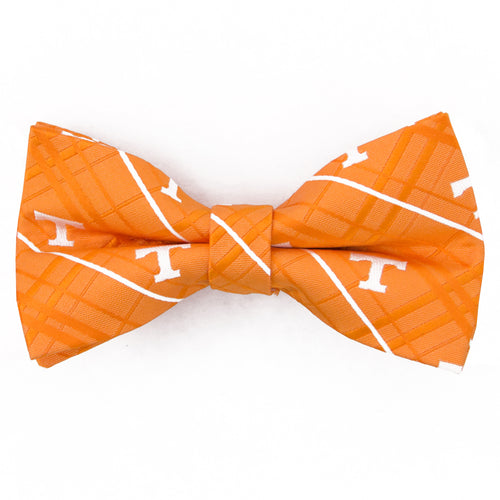 Tennessee Bow Tie Oxford