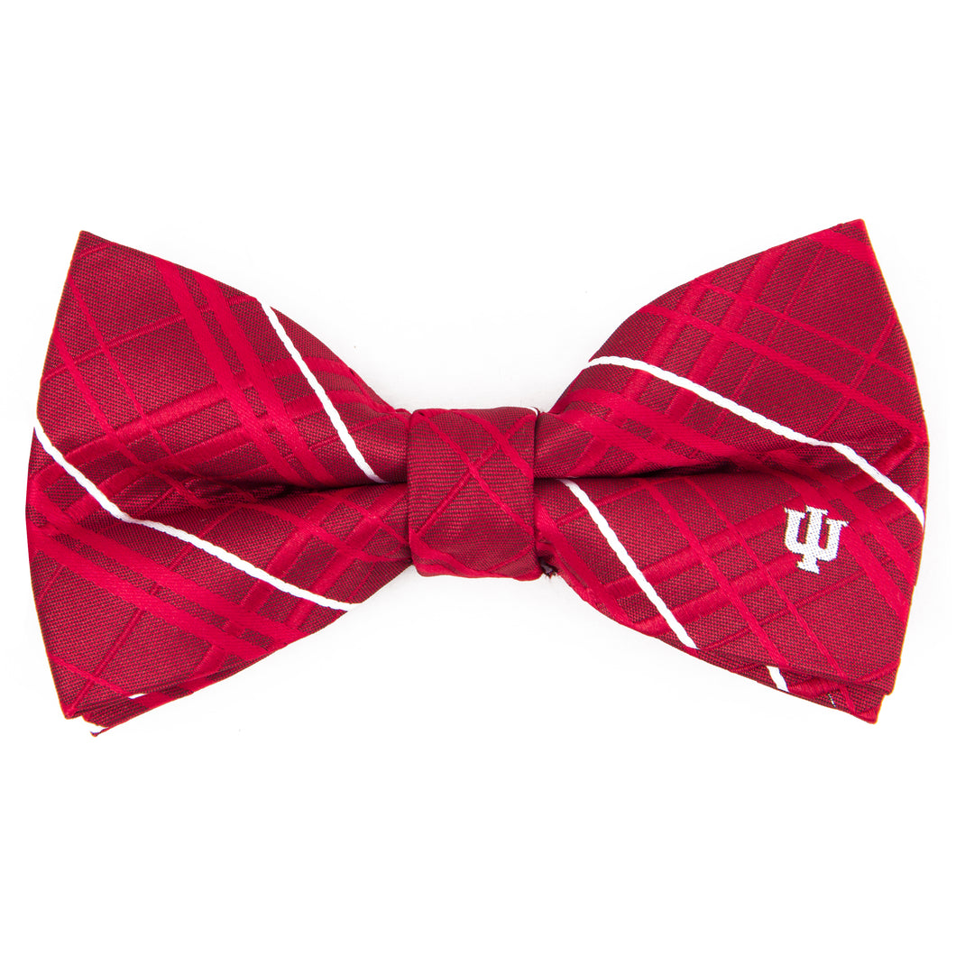 Indiana Bow Tie Oxford
