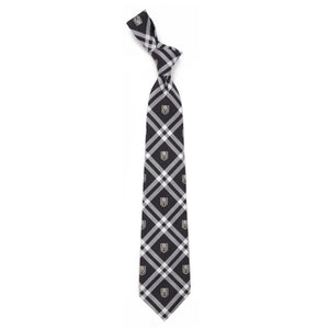 Vegas Golden Knights Tie Rhodes