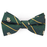 Baylor Bears Bow Tie Oxford