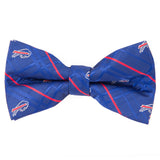 Buffalo Bow Tie Oxford