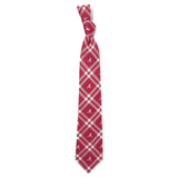 Alabama Crimson Tide Rhodes Necktie