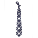 New York Yankees Tie Rhodes
