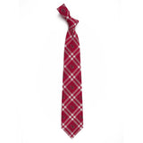 Arizona Cardinals Tie Rhodes
