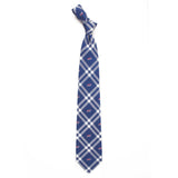 Buffalo Bills Tie Rhodes
