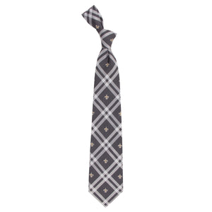 New Orleans Saints Tie Rhodes