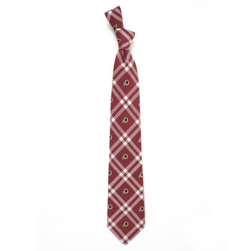 Washington Redskins Tie Rhodes