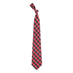 Arizona Cardinals Tie Check