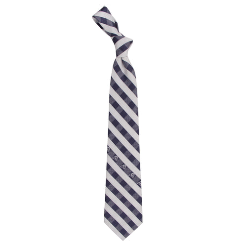 Los Angeles Rams Tie Check