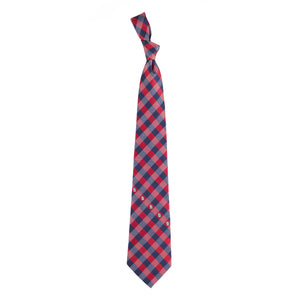 St. Louis Cardinals Tie Check