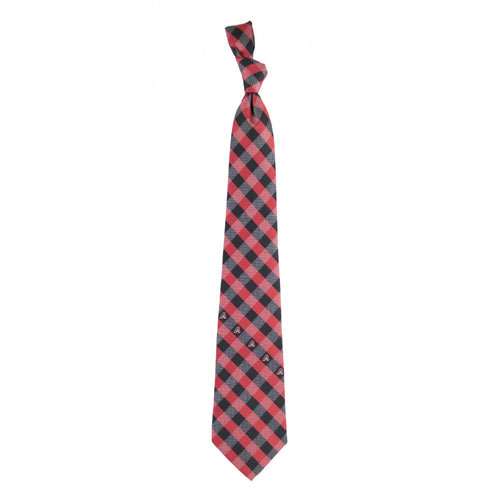 Arizona Diamondbacks Tie Check