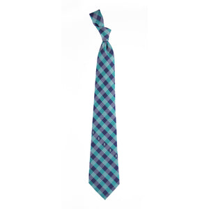Seattle Mariners Tie Check