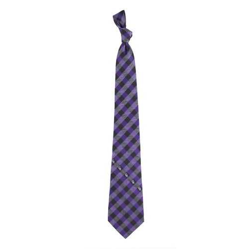 Colorado Rockies Tie Check
