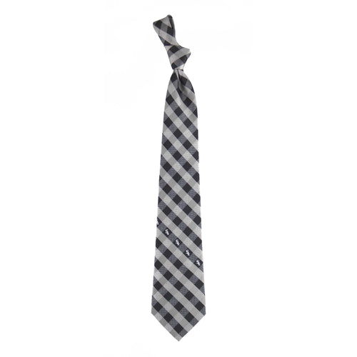Chicago White Sox Tie Check