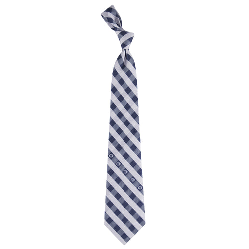 Penn State Nittany Lions Tie Check