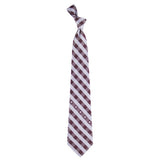 Texas A&M Aggies Tie Check