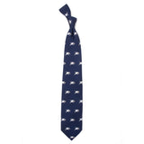 Georgia Southern Eagles Tie Prep