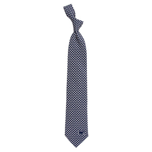 Penn State Nittany Lions Tie Diamante