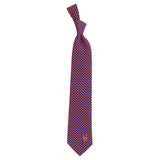 New York Mets Tie Diamante