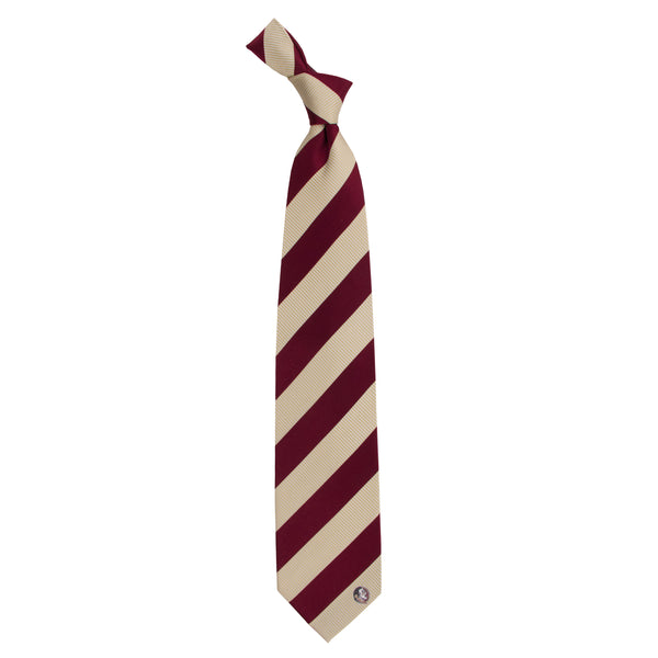 Florida State Tie Regiment