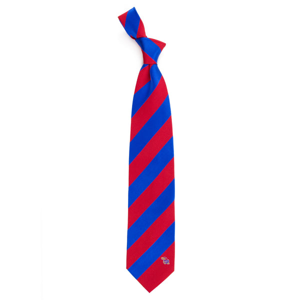 Kansas Tie Regiment