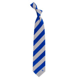 Kentucky Tie Regiment